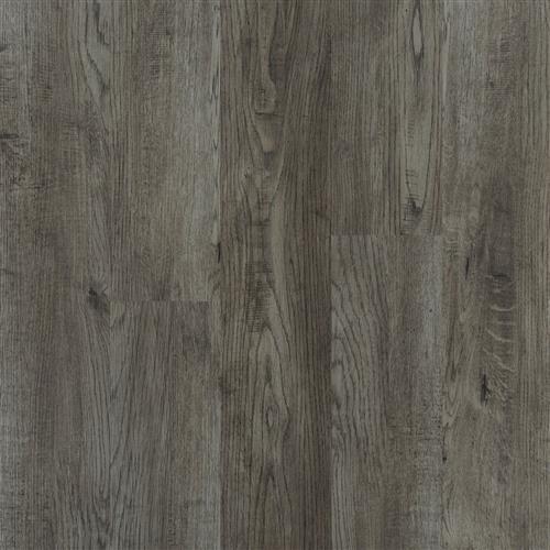 Rustic Elegance Arctic Grey