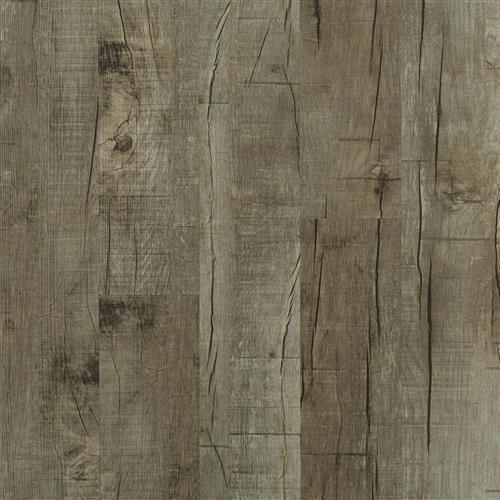 Happy Feet International Rustic Elegance Sandlot Waterproof Flooring - Happy feet laminate flooring