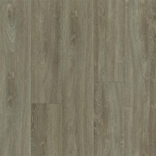 Marathon II LVT Grey Fox