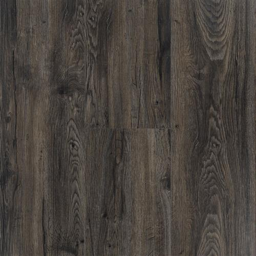Shop for waterproof flooring in Sedona, AZ from Redrock Flooring Designs