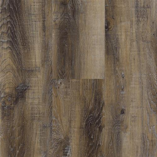 Happy Feet International Stone Elegance Colonial Pecan