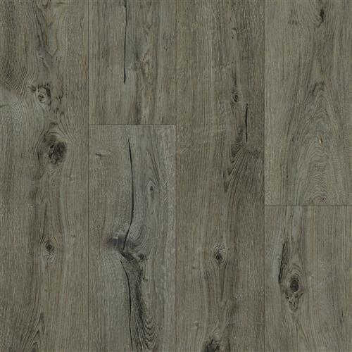 Happy Feet International Biltmore Charleston Waterproof Flooring - Happy feet laminate flooring