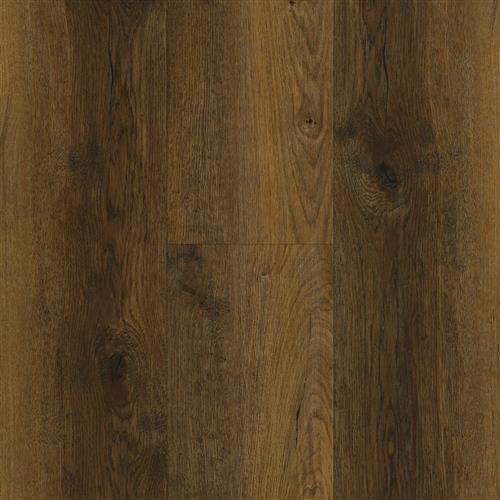 Northwinds Antique Oak