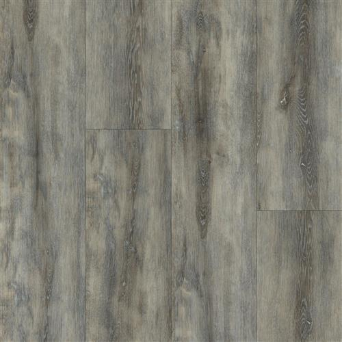 Shop for waterproof flooring in Cleveland, TN from Chattanooga Flooring Center