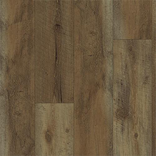 Built-Rite European Oak