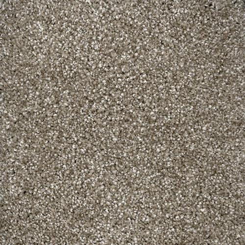 Twice As Nice Pebblestone BB003