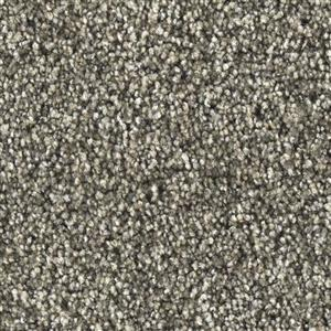 Carpet Chic 32258 Chino