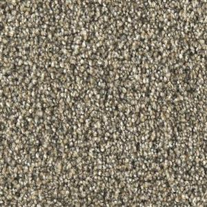 Carpet Chic 32258 Halston