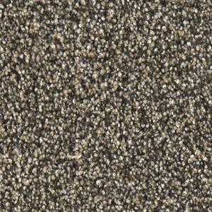 Carpet Chic 32258 Timberland