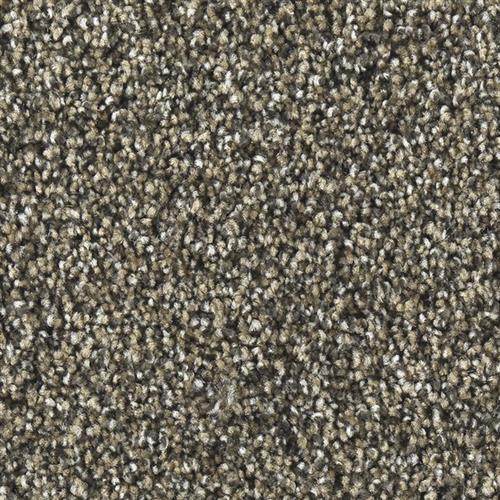 Chic Granite Stone BB005
