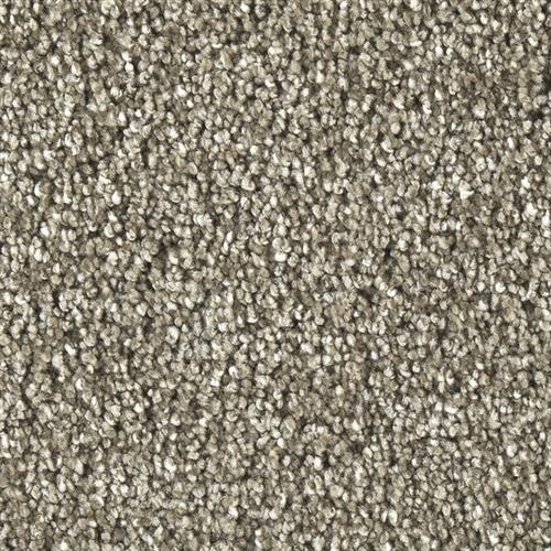 Naturally Soft Mystic Taupe BB005