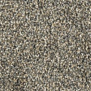 Carpet BourbonStreet 31811 LondonGray
