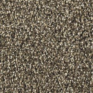 Carpet BourbonStreet 31811 EnglishNutmeg