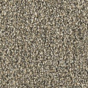 Carpet Exquisite 32259 Halston