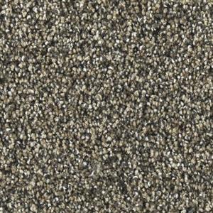 Carpet Exquisite 32259 GraniteStone