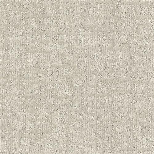 Subtle Beauty Paper White BB001