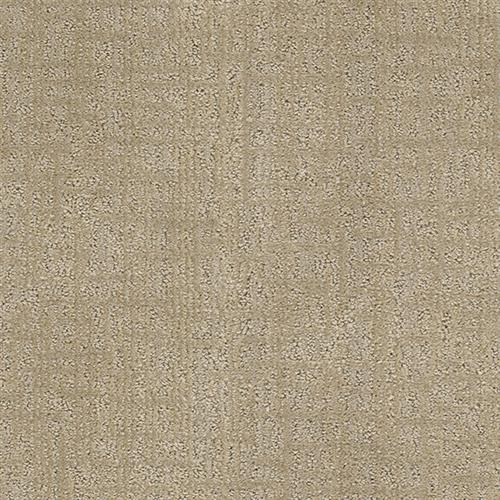Subtle Beauty Spun Wool BB002