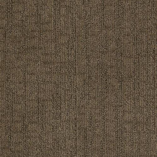 Subtle Beauty Dark Truffle BB004