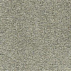 Carpet EasyOnTheEyes 32642 ThinIce