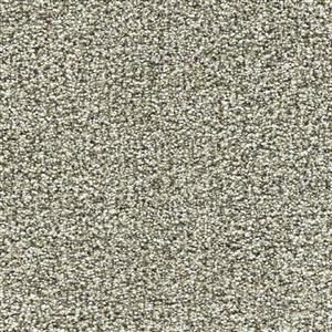 Carpet EasyOnTheEyes 32642 MorningFog
