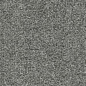 Carpet EasyOnTheEyes 32642 WallStreet