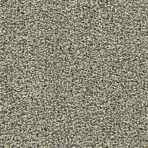 Carpet EasyOnTheEyes 32642 Alpaca