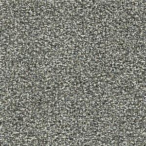 Carpet EasyOnTheEyes 32642 GlobalWaters