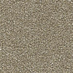 Carpet EasyOnTheEyes 32642 RichClay