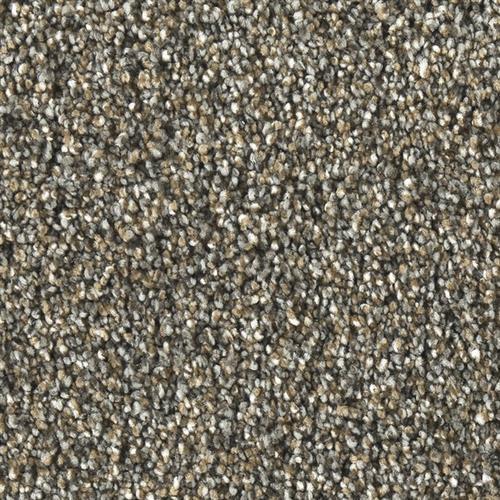 Natural Wonder Prairie Stone BB001