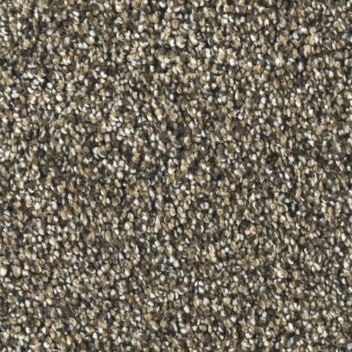 Natural Wonder Toasted Sesame BB004