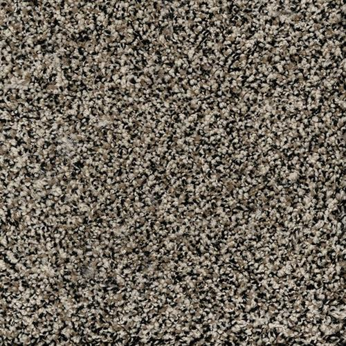 Remarkable Rustic Taupe BB007