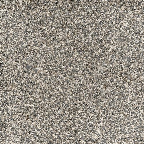 Phenomenal Keystone Gray BB002