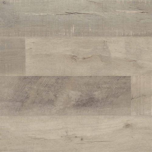 Swatch for River Birch flooring product