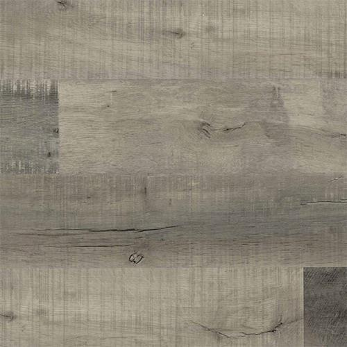 Marquis Industries Sequoia River Birch Luxury Vinyl