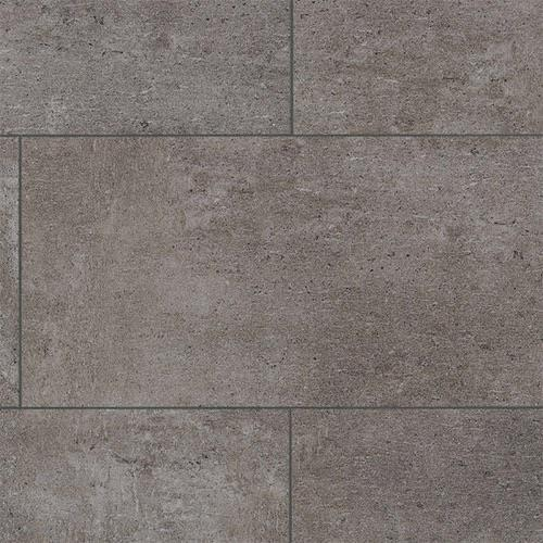Marquis Industries Tuscany Gauntlet Gray Luxury Vinyl