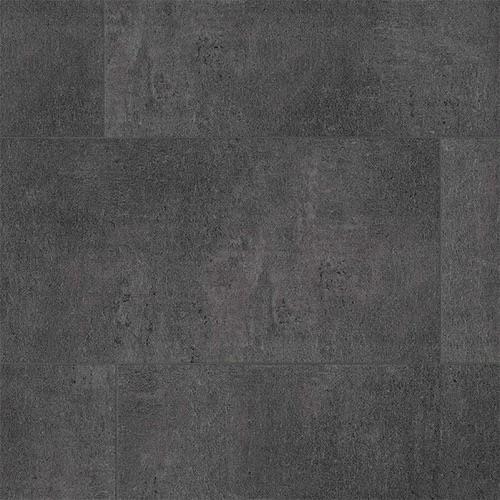 Gauntlet Gray