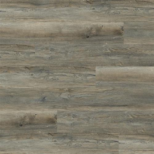 Granite Falls in Mesquite - Vinyl by Marquis Industries