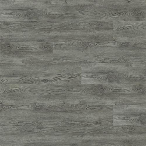 Granite Falls in Greyling - Vinyl by Marquis Industries
