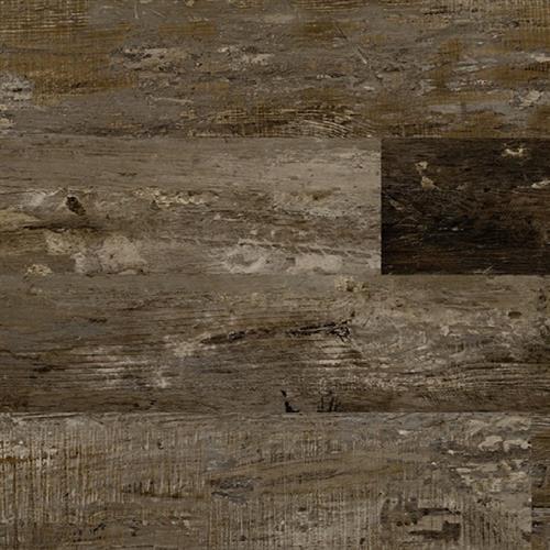 Plantation Plank Juniper