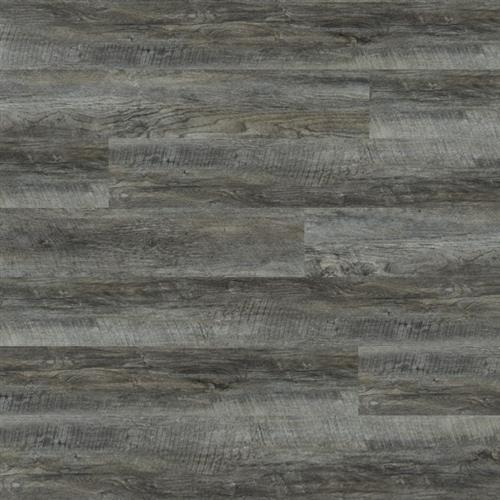 Marquis Industries Grand Teton Graphite Luxury Vinyl