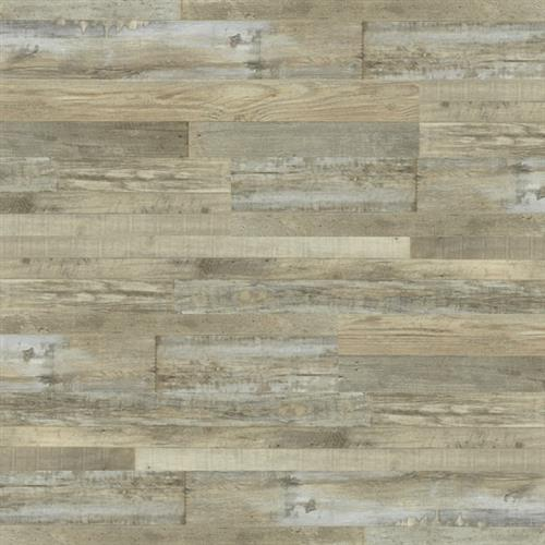 Marquis Industries Williamsburg Barnwood Luxury Vinyl