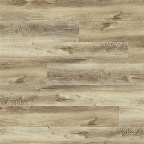 LuxuryVinyl Biltmore Classics Antique Williow  main image