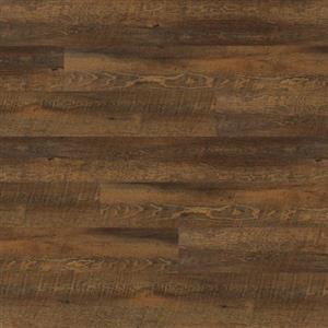 LuxuryVinyl Charleston 91073-01 SpiceBox