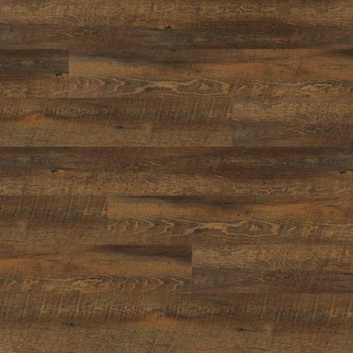 Marquis Industries Charleston Post Oak Luxury Vinyl Lake