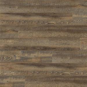 LuxuryVinyl Charleston 91073-02 WoodCellar