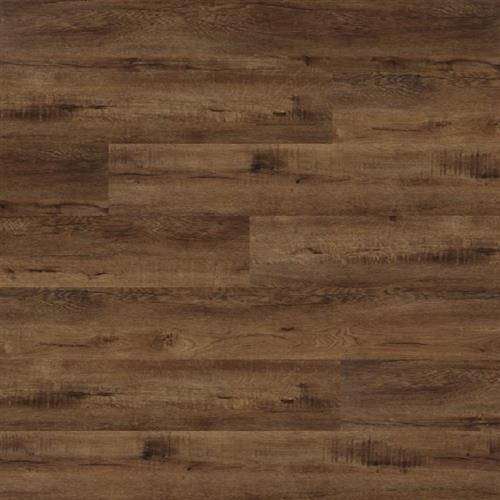 Montana Burnished Pecan