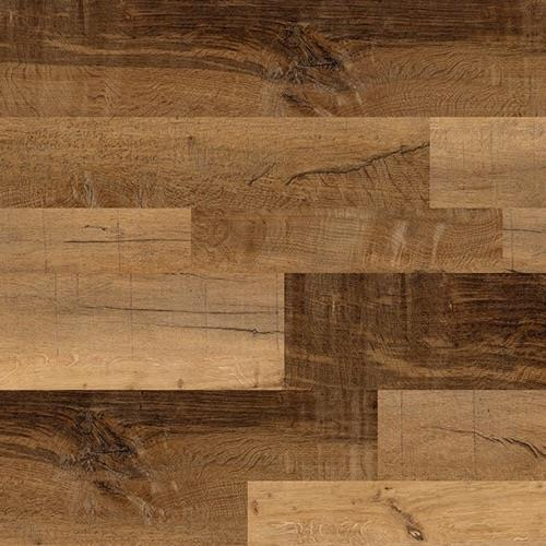 Swatch for Earthton flooring product