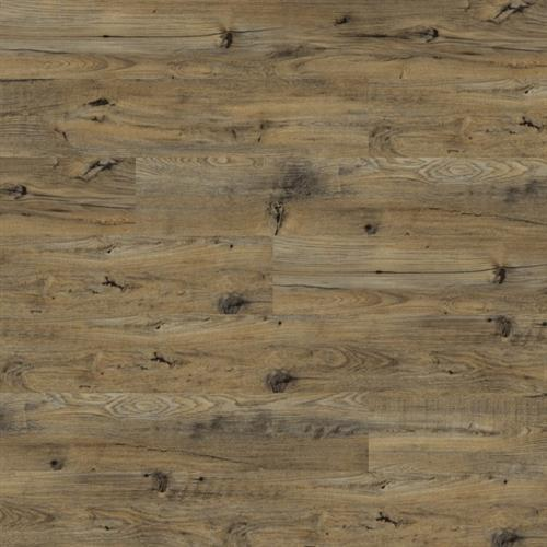 Montana Aged Cedar