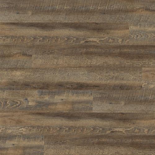 Charleston Plus Wood Cellar