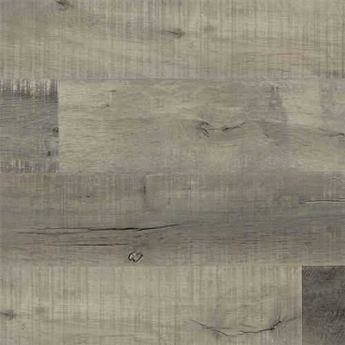 Sequoia Rustic Slate